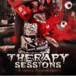 Soirée Therapy Sessions w/ AUDIO + GOLDBERG VARIATIONS à PARIS 19 @ Glazart - Billets & Places