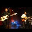 Concert THE MONOCHROME SET + SCARLET RASCAL à LILLE @ L'AERONEF - Billets & Places