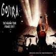Concert GOJIRA à Villeurbanne @ TRANSBORDEUR - Billets & Places