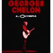 Concert ROCK LEGENDS à Paris @ L'Olympia - Billets & Places