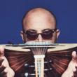 Concert DHAFER YOUSSEF à BOUGUENAIS @ PIANO'CKTAIL NON PLACE - Billets & Places