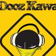Concert DOOZ KAWA