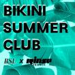 Concert BIKINI SUMMER CLUB x RINSE FRANCE x BOUSSOLE à RAMONVILLE @ LE BIKINI - Billets & Places
