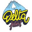 DELTA FESTIVAL - PASS 1 JOUR - SAMEDI 7 JUILLET