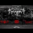 Soirée PSYCHONAUT 4 + DEADSPACE + EYELESSIGHT + AFRAID OF DESTINY