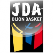 Match JDA DIJON - AS MONACO