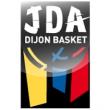 Match JDA DIJON - LE PORTEL @  Palais des Sports Jean-Michel Geoffroy - Billets & Places
