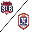Match STB LE HAVRE / CAEN