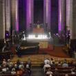 Concert 19-UNE NUIT AMÉRICAINE à AMBERT @ EGLISE ST JEAN - Billets & Places