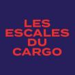 Festival THÉRAPIE TAXI  + PÉPITE + MOU à ARLES @ Les Escales du Cargo - Théatre Antique - Billets & Places
