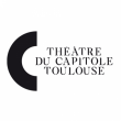 19 - CAPITOLE FAMILLE OPERA 3EME SERIE à TOULOUSE @ THEATRE DU CAPITOLE - Billets & Places
