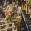 "Expo ""Made for love"" de Paul Sloane - 1926 (1h10)"