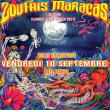 Concert ZOUFRIS MARACAS à GUILLESTRE @ Salle Polyvalente - Billets & Places