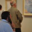Expo Entrée + audioguide - Monet-Auburtin. Une rencontre artistique