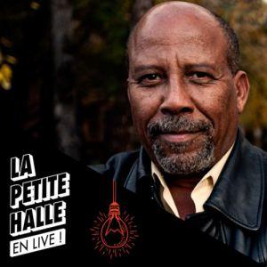 Hailu Mergia trio - sortie de disque ! @ La Petite Halle - PARIS