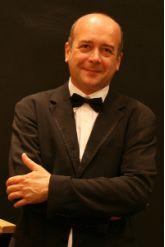 Concert PHILHARMONIE DE BADEN-BADEN | BENDAYAN, BOURDONCLE, DUROY