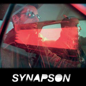 SYNAPSON -  SUPER 8 SHOW  @ Le Cèdre - CHENÔVE