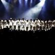 Concert SONS D' HIVER / LEITE & ORKESTRA RUMPILEZZ BIG BAND... à CRÉTEIL @ GRANDE SALLE MAISON DES ARTS DE CRETEIL - Billets & Places