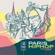 Concert Vince Staples à PARIS @ ELYSEE MONTMARTRE  - Billets & Places