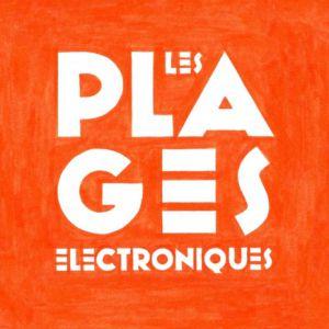 Les Plages Electroniques 2019 - Pass 3 Jours