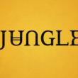 Concert JUNGLE + CLUB KURU à LILLE @ L'AERONEF - Billets & Places