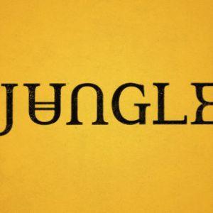 Jungle + Club Kuru