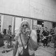 Concert Dirty Work Of Soul Brothers  + Dewendel's Dämbe +Hoboken Division