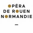 Spectacle GALA SAINT-SAENS à ROUEN @ Théâtre des Arts - Billets & Places