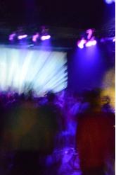 Concert BUNKER BRESTOIS #2 : BR/ST +La Singerie +Westsound +Radio Lune...