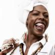 """Concert LA DAME BLANCHE + JEAN DU VOYAGE """"CUBAN PROJECT"""" à LA ROCHELLE @ LA SIRENE  - Billets & Places"""