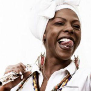 "LA DAME BLANCHE + JEAN DU VOYAGE ""CUBAN PROJECT"" @ LA SIRENE  - LA ROCHELLE"