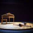 Théâtre Le Fils