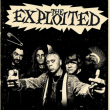 Concert THE EXPLOITED