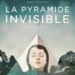 Projection LA PYRAMIDE INVISIBLE  à Paris @ La Gaîté Lyrique - Billets & Places