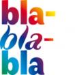 Théâtre BLABLABLA