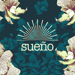 Soirée Sueno Festival à AIX EN PROVENCE @ Les Jardins du Hot Brass - Billets & Places