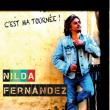 Concert Nilda Fernandez à Paris @ Divan du Monde - Billets & Places
