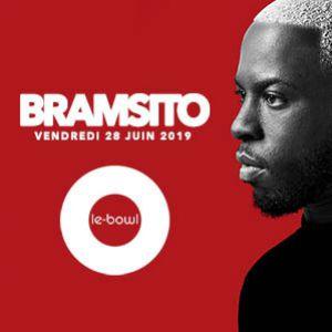 Bramsito (Showcase)