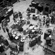 Concert LA COLONIE DE VACANCES + MAULWÜRFE + LES TETINES NOIRES +...