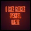 Concert I ME MINE + FANEL + LINE à TOULOUSE @ LE METRONUM - Billets & Places