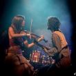 Concert LES HUMEURS CEREBRALES + KER LANN à NILVANGE @ LE GUEULARD PLUS - Billets & Places
