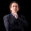 Concert Recital Jean Marc Luisada