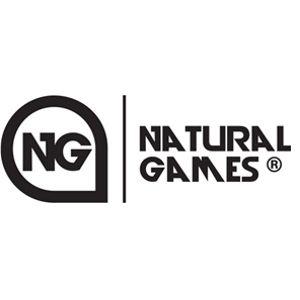 Natural games @ Complexe de la Maladrerie - MILLAU