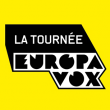 Concert LA TOURNÉE EUROPAVOX : KAZY LAMBIST + JUICY...
