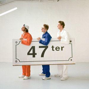 47Ter