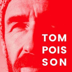 AURORE DE ST BAUDEL - TOM POISSON @ Les Trois Baudets - Paris