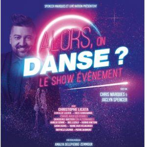 Alors On Danse ?