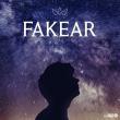 Concert Fakear + Guest