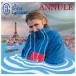 Concert Bande de VOYOU:  à Paris @ La Gaîté Lyrique - Billets & Places