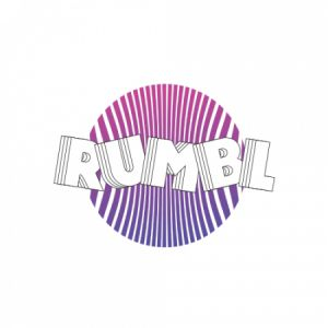 RUMBL FESTIVAL - PASS 2 JOURS @ KASTEEL VON BOSSUIT - AVELGEM